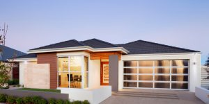 The Award Winning Sentosa by Ventura Homes.