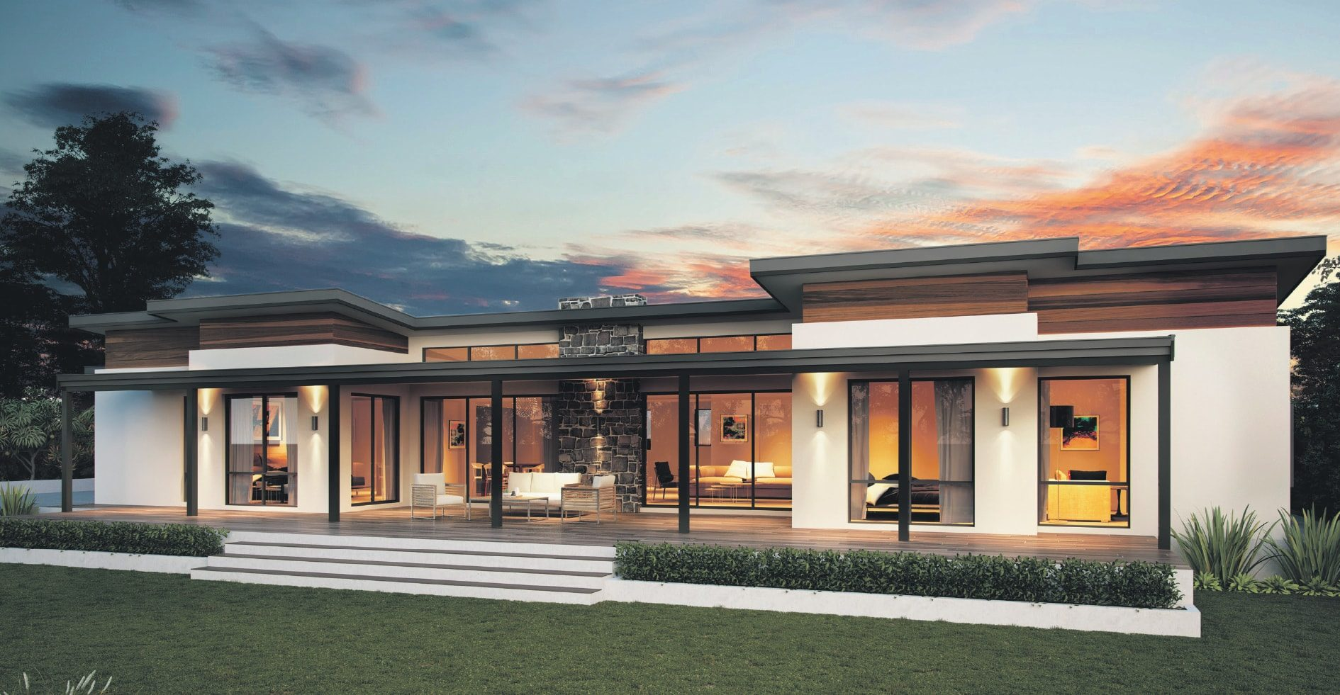 Ventura Homes : New Homes Builder in Perth and WA