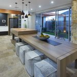 kitchen-bench