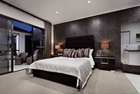 Manhattan_II_BedroomSuite