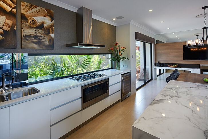 5 Easy Decorative Ideas for Your Kitchen