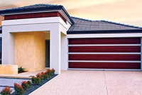 The Allegra Display Home Perth