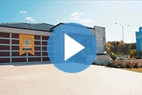 Rosemount Display Home video