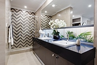 Rosemount Display Home Perth
