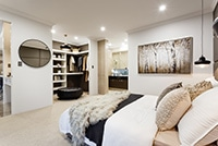 the rosemount master bedroom thumbnail