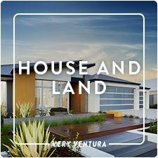 Ventura homes new homes builder in perth and wa house and land get the right home malvernweather Images