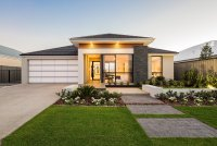 the signature by ventura homes