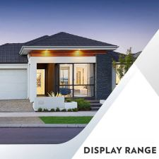 New Home Builders Perth, WA | House & Land Packages - Ventura Homes