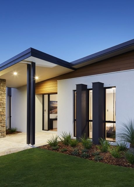 Ventura Homes Awards WA most awarded home builder