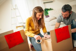 5 new years resolutions for your home organize by ventura homes