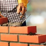 The Building Stages Blog Bricks By Ventura Homes