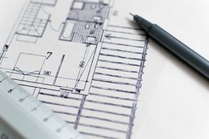 The Building Stages Blog Floorplans By Ventura Homes